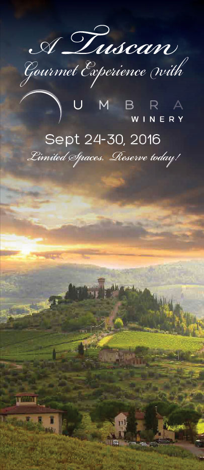 tuscan-adventure